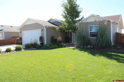 Delta Single Family Home UC/Contingent/Call LB: 560 20th Street