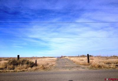 Olathe Residential Lots & Land For Sale: 6000 Road