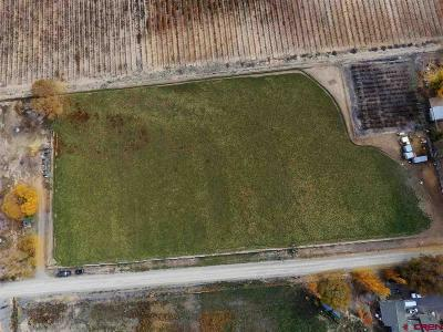 Olathe Residential Lots & Land UC/Contingent/Call LB: 5600 Road