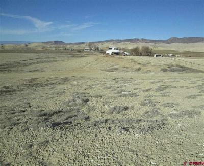 Montrose Residential Lots & Land For Sale: 6700 & M17 Road