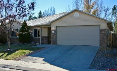 Montrose Single Family Home UC/Contingent/Call LB: 1324 Diamond Hill Street