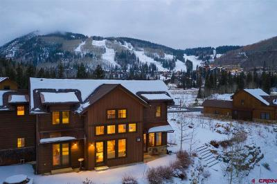 La Plata County Single Family Home For Sale: 43 Quarry Court