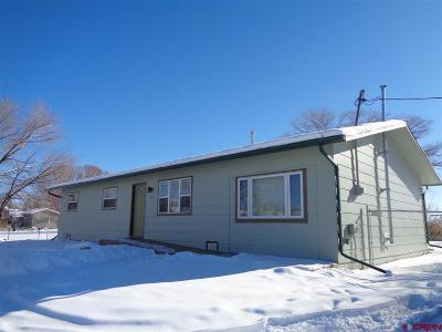 Montrose Single Family Home UC/Contingent/Call LB: 2770 Niagara Road
