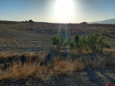Delta Residential Lots & Land For Sale: 4 Ruth Land