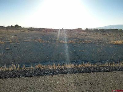 Delta Residential Lots & Land For Sale: 5 Ruth Lane