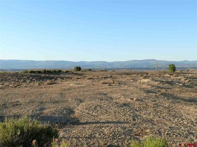 Delta Residential Lots & Land For Sale: 11 Ruth Lane