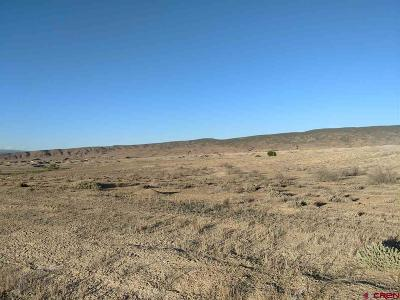 Delta Residential Lots & Land For Sale: 13 Ruth Lane