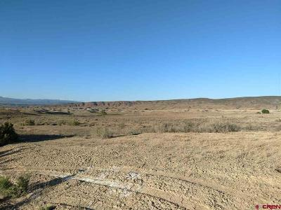 Delta Residential Lots & Land For Sale: 14 Ruth Lane