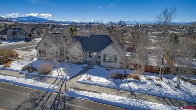 Montrose Single Family Home UC/Contingent/Call LB: 3418 Niagara Road