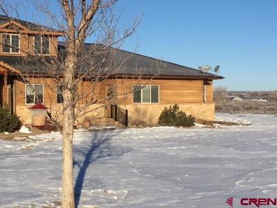 Cortez Condo/Townhouse For Sale: 1630 Gateway Drive #7