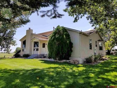 Olathe Single Family Home UC/Contingent/Call LB: 6098 5700 Road