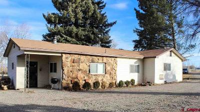 Delta Single Family Home UC/Contingent/Call LB: 5087 Highway 348