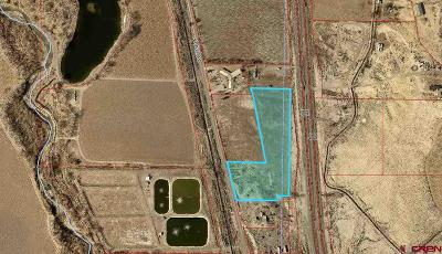 Commercial For Sale: 2 North River Road