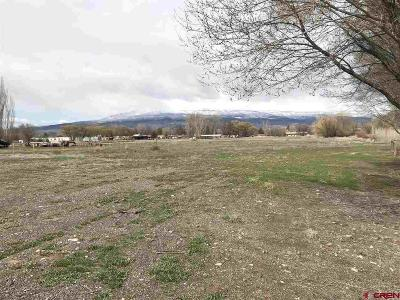 Delta Residential Lots & Land For Sale: 7th Street