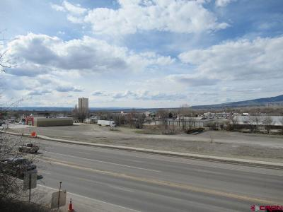 Delta Residential Lots & Land For Sale: E Hwy 92