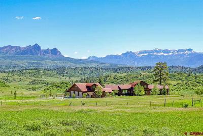 Chromo CO Farm NEW: $1,800,000