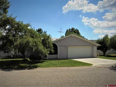 Cortez Single Family Home UC/Contingent/Call LB: 703 Detroit