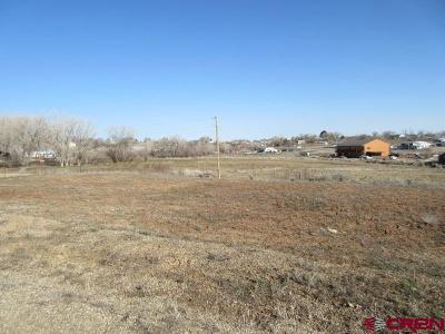 Cortez Residential Lots & Land For Sale: Road K.8 Lot A