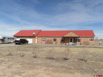 Alamosa Mobile/Manufactured UC/Contingent/Call LB: 681 County Road 12 South