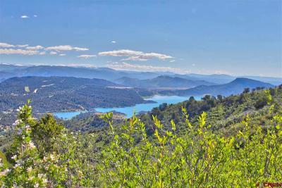 Hesperus Residential Lots & Land For Sale: Deer Valley Road