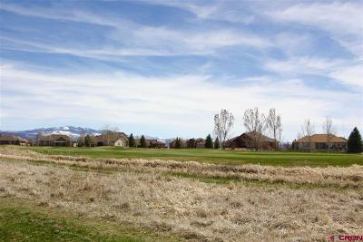 Montrose Residential Lots & Land For Sale: 443 Cobble Drive