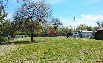 Residential Lots & Land For Sale: 254 Leon Street
