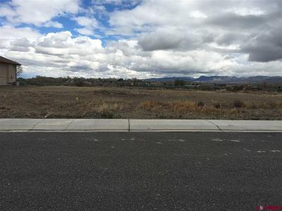 Montrose Residential Lots & Land For Sale: 3529 Cypress Drive