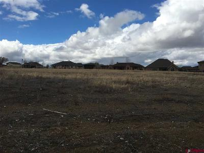 Montrose Residential Lots & Land For Sale: 3426 Honey Locust Drive