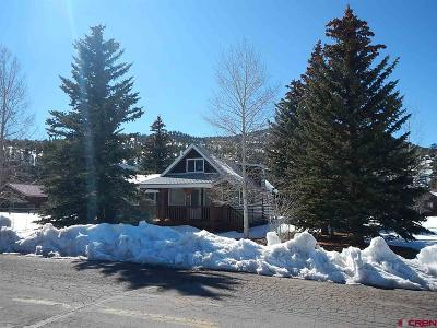 South Fork Single Family Home For Sale: 21 Spruce Drive