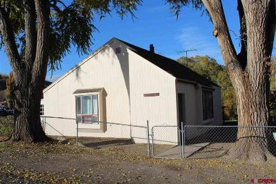 Single Family Home UC/Contingent/Call LB: 234 Oak Avenue