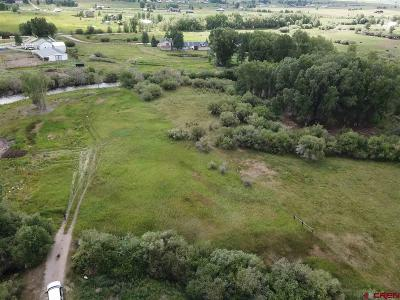 North Elk Meadows Residential Lots & Land For Sale: Blue Heron Point Drive