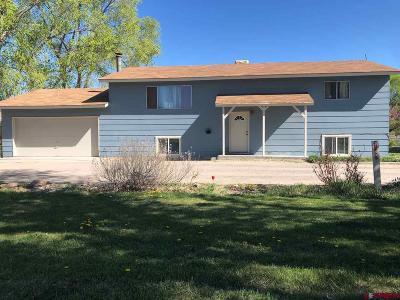 Montrose Single Family Home UC/Contingent/Call LB: 2143 Locust Road