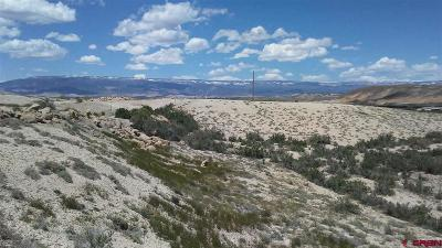 Delta Residential Lots & Land UC/Contingent/Call LB: Peach Valley Road