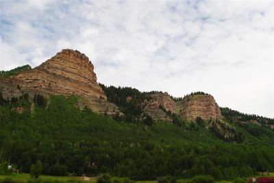 Durango Residential Lots & Land For Sale: 718 Hermosa Cliffs