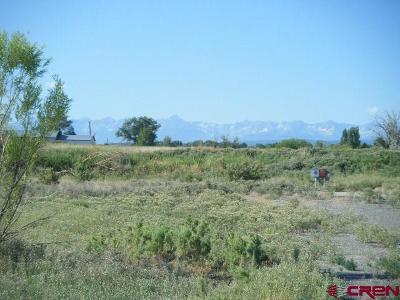 Montrose Residential Lots & Land For Sale: 2132 Odelle Road