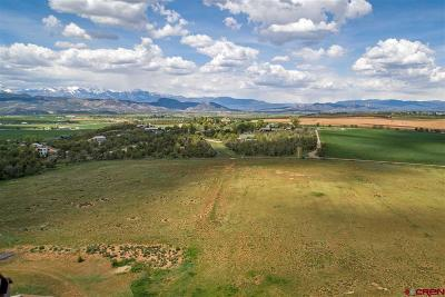 Durango Residential Lots & Land For Sale: 77 Kokopelli Place