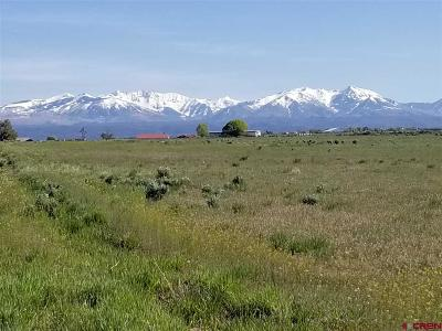 Hesperus Residential Lots & Land For Sale: Cr 134