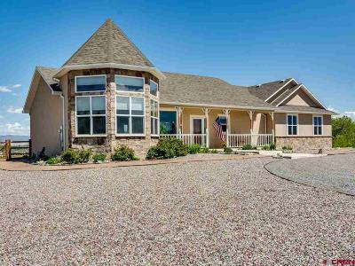 Olathe Single Family Home UC/Contingent/Call LB: 9770 5650 Road