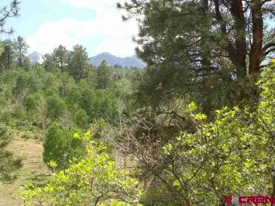 Ridgway Residential Lots & Land For Sale: 392 Forest Hill Road