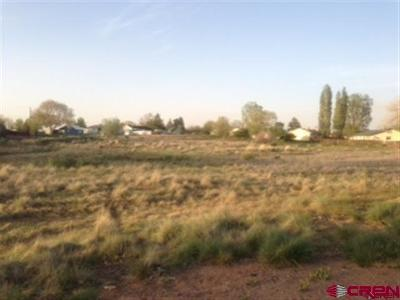 Cortez Residential Lots & Land For Sale: 620 W 7th St