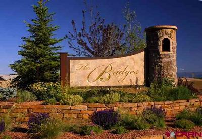 Montrose Residential Lots & Land For Sale: Fortress Circle