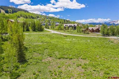 Residential Lots & Land NEW: 15 Gold Link Drive