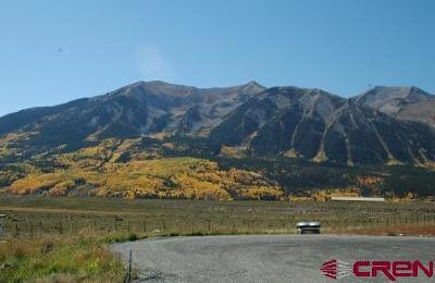 Buckhorn Ranch Residential Lots & Land UC/Contingent/Call LB: 88 Bridle Spur Way
