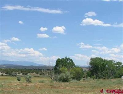 Cortez Residential Lots & Land For Sale: 2502 Golf Course Lane
