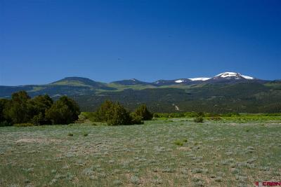 South Fork Residential Lots & Land For Sale: 382 Pfieffer Loop