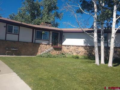 Delta Single Family Home UC/Contingent/Call LB: 1104 Catherine Place