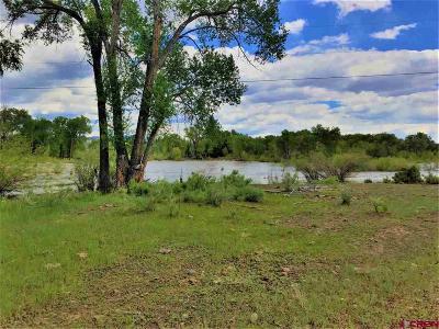 South Fork Residential Lots & Land For Sale: El Dorado