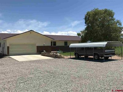 Olathe Single Family Home UC/Contingent/Call LB: 6192 5825 Road