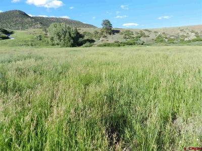 South Fork Residential Lots & Land For Sale: 176 E Cliffside Court