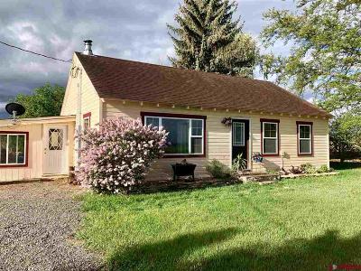 Olathe Single Family Home UC/Contingent/Call LB: 53224 Carnation Road
